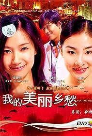 Wo de mei li xiang chou (2002)
