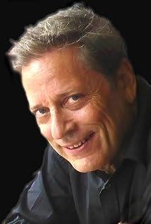 Gerald Herman Picture