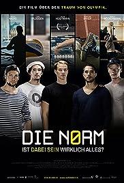 Die Norm Poster