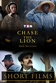 Chase the Lion (2018)