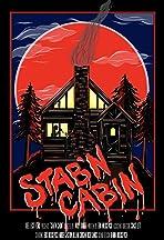 Stab'N Cabin
