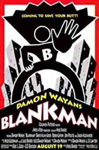 Blankman full movie with english subtitles online download
