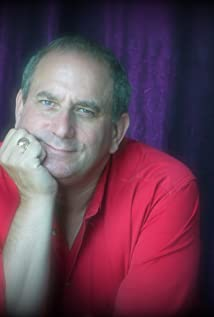 Mark Simon Picture