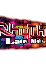 Rhythm Late Night Live