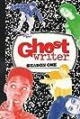 Ghostwriter (1992) Poster
