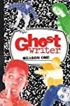 'Ghostwriter's' Bizarre True Identity Revealed