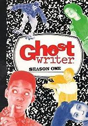 LugaTv   Watch Ghostwriter seasons 1 - 3 for free online