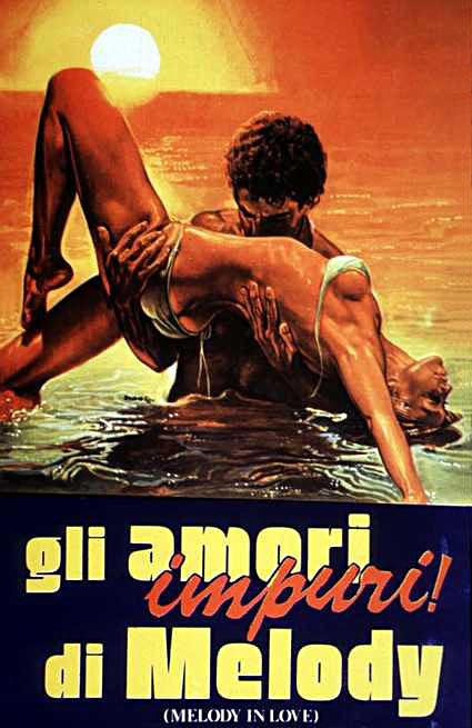 Melody In Love 1978 Full Movie