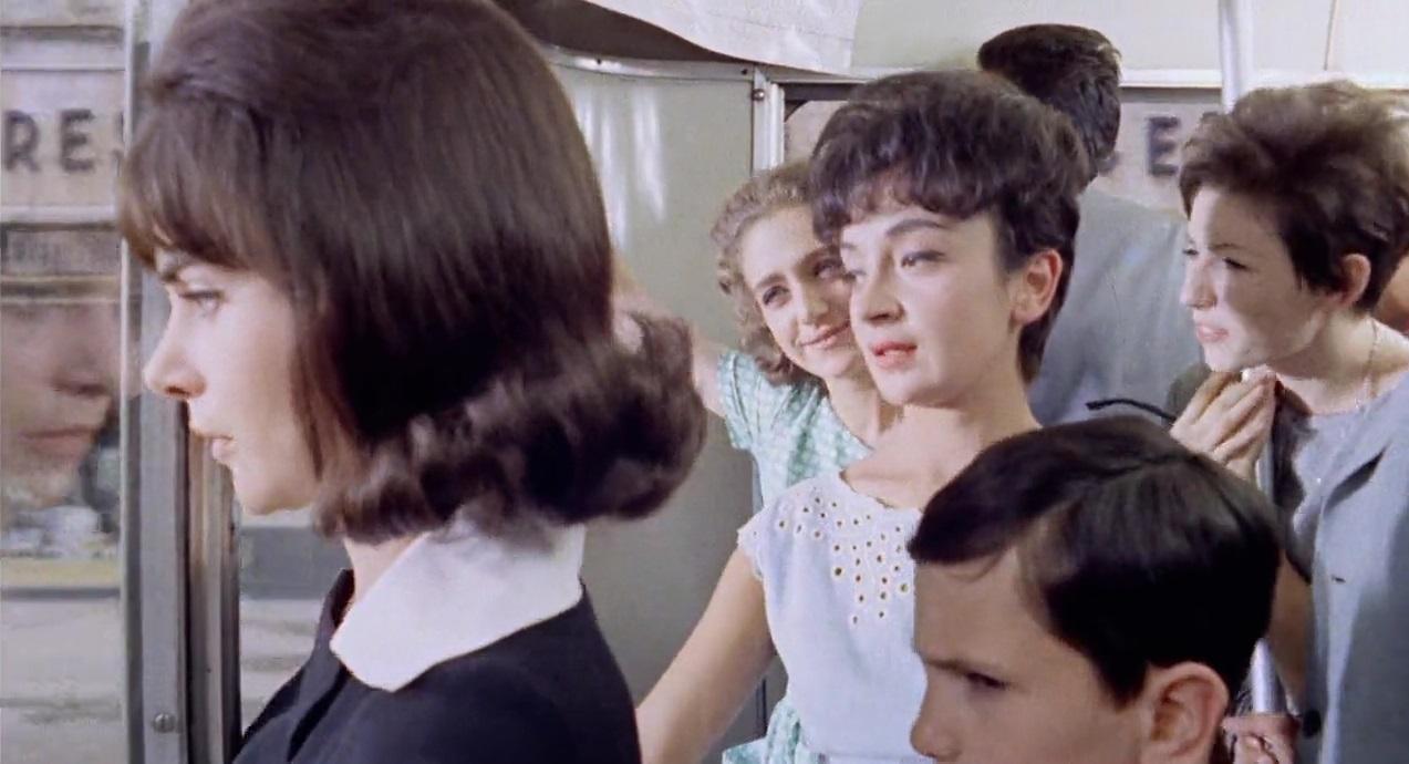 Janine Gutierrez (b. 1989),Eve Lister Adult video Chelsey Weimar NED,Lyriq Bent