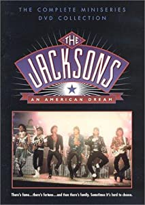 MP4 movie downloads iphone The Jacksons: An American Dream USA [UltraHD]