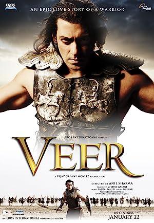 مشاهدة فيلم  Veer 2010 ( المحارب فيير) مدبلج أونلاين مترجم