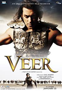 Primary photo for Veer