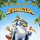 Zambezia (2012)