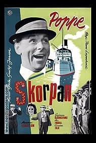 Skorpan (1956)