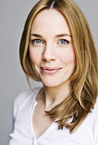 Primary photo for Laura Main
