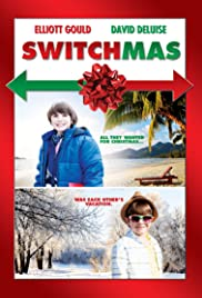 Switchmas Poster