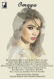 Omaya Poster