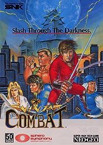 Divx movie downloads legal Ninja Combat Japan [BDRip]