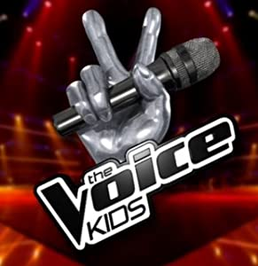 Best website to download high quality movies The Voice Kids [1280x960]
