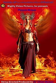 Primary photo for Phoenix Woman