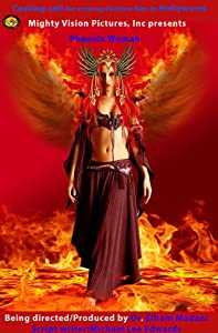 Phoenix Woman full movie hd 1080p