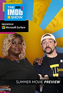 Retta and Kevin Smith make their picks for the moneymakers, sleeper hits, and must-see performances of summer 2019.