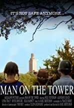 Man on the Tower