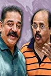 On 'Crazy' Mohan's death anniversary, Kamal Haasan reminisces about their time together