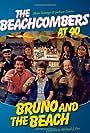 The Beachcombers (1972)