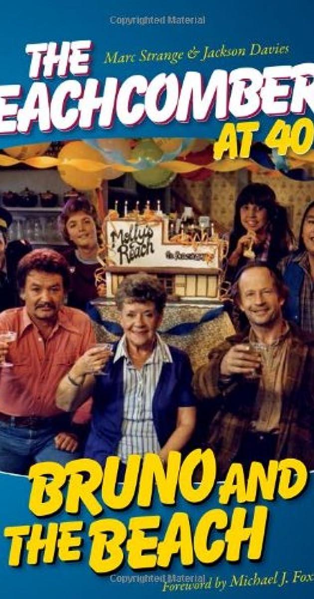 The Beachcombers (TV Series 1972–2004) - Full Cast & Crew - IMDb on