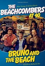 The Beachcombers Poster - TV Show Forum, Cast, Reviews