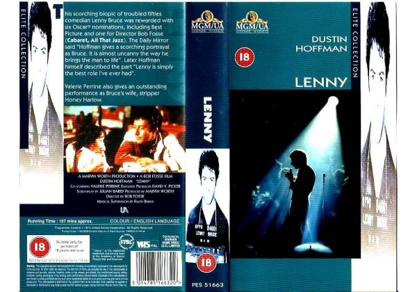 ecb62881493 Lenny (1974) - Photo Gallery - IMDb
