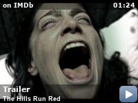 the hills run red 2009 movie download in hindi