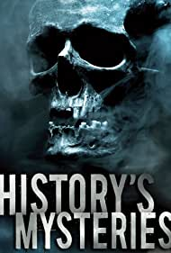 History's Mysteries (1998)