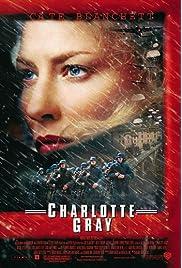 ##SITE## DOWNLOAD Charlotte Gray (2002) ONLINE PUTLOCKER FREE
