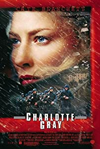 Watch Online Hollywood Best Action Movies Charlotte Gray 480x800