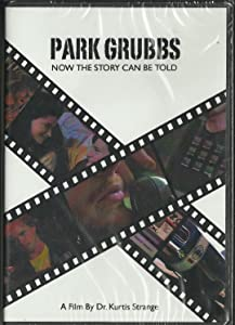 Movie for free watch Park Grubbs [Bluray]