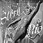 La Jana in Stern von Rio (1940)