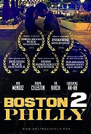 Boston2Philly