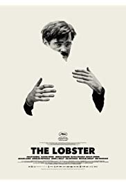 Watch The Lobster 2015 Movie | The Lobster Movie | Watch Full The Lobster Movie