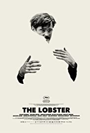 Watch Full HD Movie The Lobster (2015)