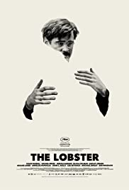 The Lobster (2015) Poster - Movie Forum, Cast, Reviews