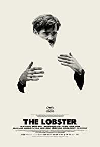 Primary photo for The Lobster