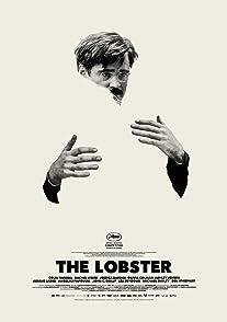 The Lobsterโสดเหงาเป็นล็อบสเตอร์