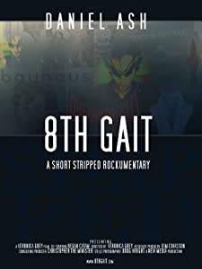 Old movies video download 8th Gait by [mov]