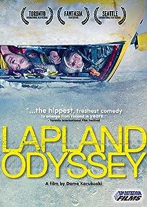 Watch free latest online hollywood movies Napapiirin sankarit by Teppo Airaksinen [4K]