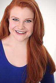 Primary photo for Rachel Bahler