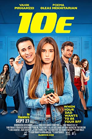 10E (2019)
