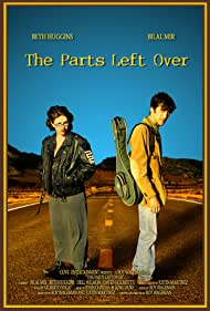 The Parts Left Over (2009)