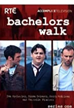 Primary image for Bachelors Walk